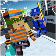 Activities of Vegas Crimes Rescue Simulator