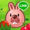 LINE ポコポコ iPhone