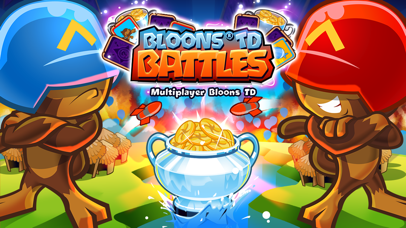 download Bloons TD Battles apps 2