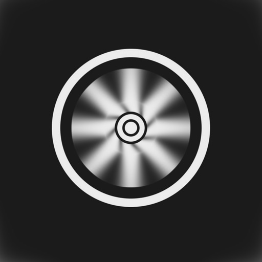 Duct Meter icon