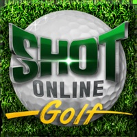 Codes for Shotonline Golf:WC Hack