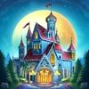 ジュエル城 - iPhoneアプリ