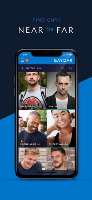 gay dating app schweiz