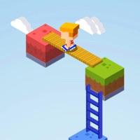 Codes for Ladder Hero : Stick Man Hack