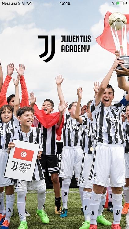 Juventus Academy Cup