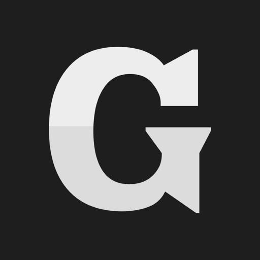 Gayzr - Gay Chat & Dating App