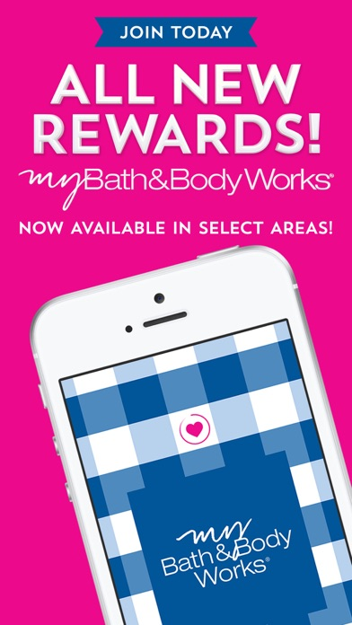 My Bath & Body Works wiki review and how to guide