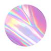 Filto: Editing & Video Filter - Pinso, Inc.