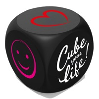 Codes for CubeYourLife Hack