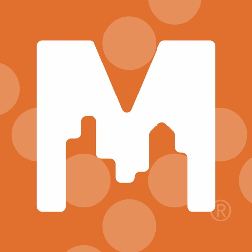 MyCivic Services