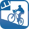 HeartWave Sport - Cycling need for wave