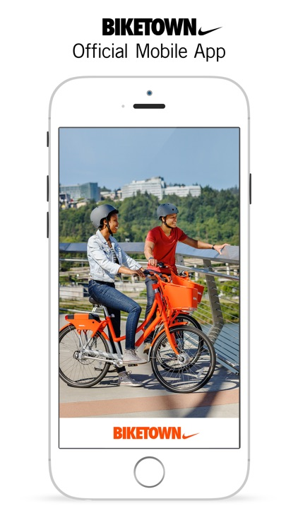 BIKETOWNpdx screenshot-0