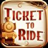 Ticket to Ride - Asmodee Digital