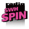 Radio SWH Spin
