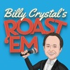 Billy Crystal's ROAST 'EM - iPhoneアプリ