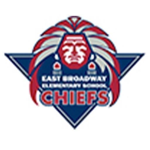 East Broadway Elementary