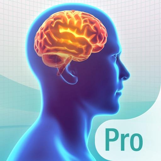 Trivia: Knowledge Trainer Pro icon