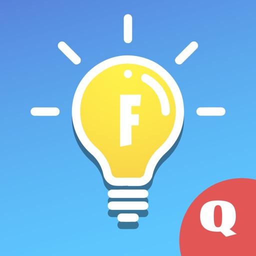 Baixar Quiz for Fortnite!