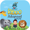 Perfection Infoweb Pvt. Ltd. - JuniorsKiddo Advanced Learning  artwork