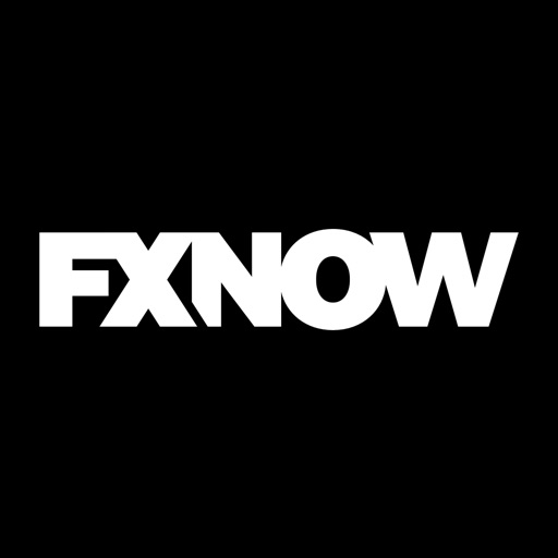 FXNOW: Movies, Shows & Live TV icon