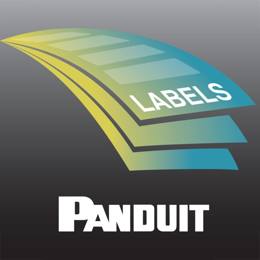 Panduit Easy-Mark iLabel