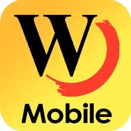 世界日報-華人資訊媒体及生活服务平台