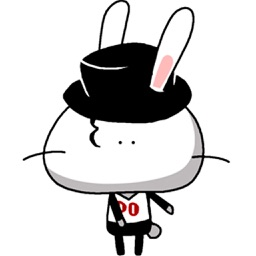 Rabbit QQ