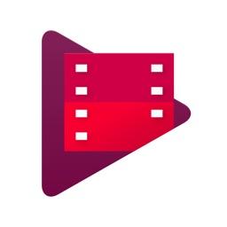 Google Play Films et séries