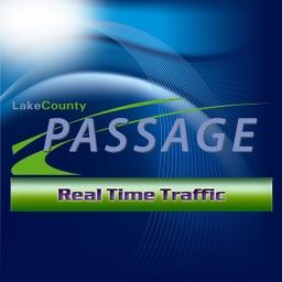 Lake County PASSAGE