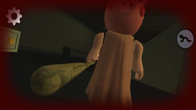 Piggy Chapter 1 screenshot 2