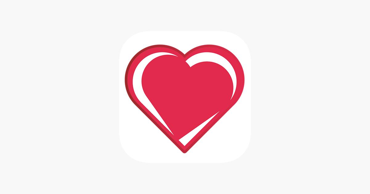 luettelo vapaa Saksan dating sites