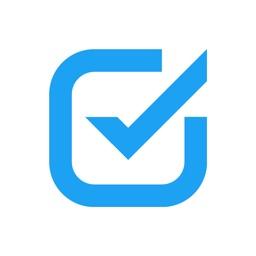 myRule: Habit Tracker