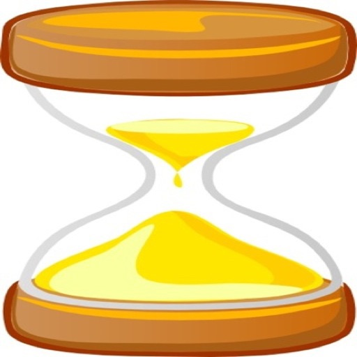 Chronometer and Countdown