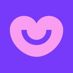 uusi dating site Tanskassa