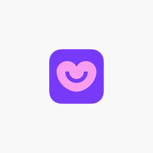 Badoo - The Dating App on the App Store