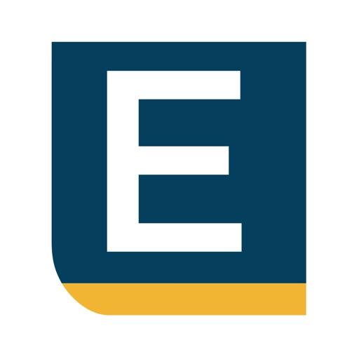 EPIC Connect