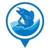 海釣図V~海釣りマップ&潮汐&風・波・海水温予報~