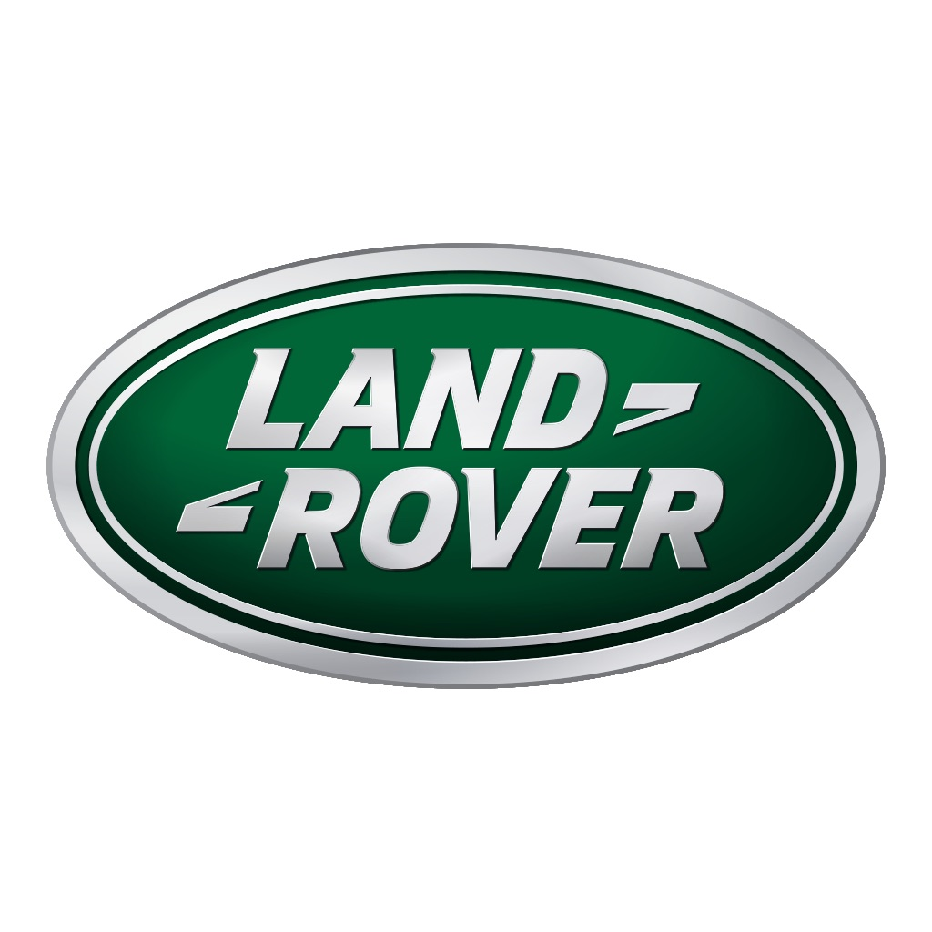 Land Rover Total Care MENA