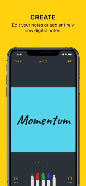 app內容截圖-3