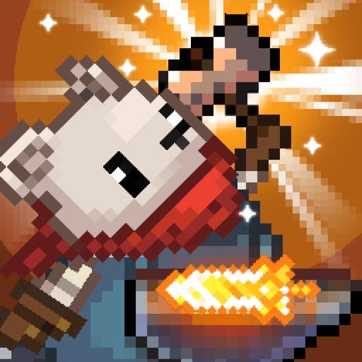 Warriors' Market Mayhem