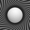 Speedy Golf Retro
