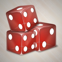 FiveOAK V+, dice game