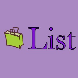 ShopIt - Grocery Shopping List