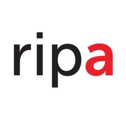 Ripa - Dealer Vehicle Trading