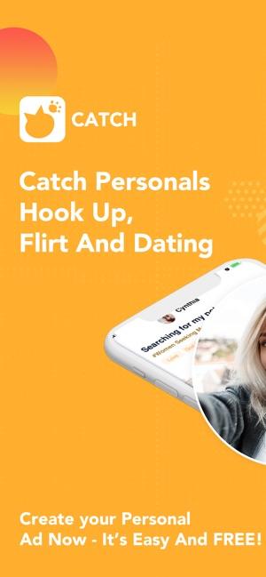Dating fwb