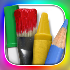 Image result for drawing pad app