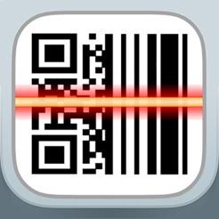 QR Code Reader ϟ on the App Store