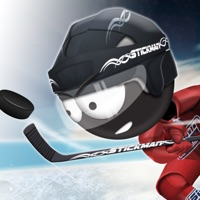 Codes for Stickman Ice Hockey Hack