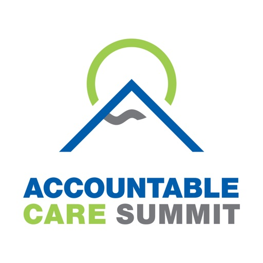 Accountable Care Summit