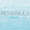 点击获取Peninsula East